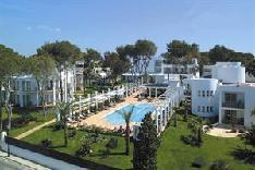 Cala D'or Boutique Melia