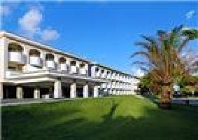 Hotel Bahia Plaza