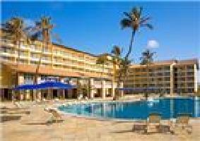 Gran Hotel Stella Maris Resort And Convention