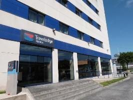 Hôtel Travelodge Hospitalet