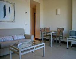 Hotel Precise Resort El Rompido-the Club 4*
