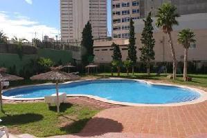 Apartamentos Buenavista Aptos