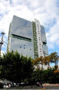 Hotel Iguatemi Business & Flat