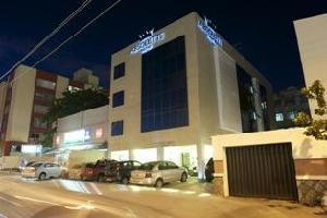 Absolutte Hotel