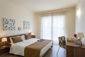 Apartamentos Pv Benidorm Poniente Golf