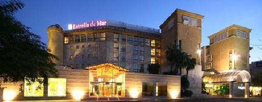 Hotel Estrella Coral De Mar Resort Spa