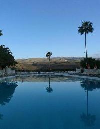 Playa Bonita Hotel