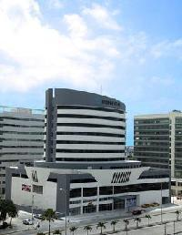 Sonesta Hotel Guayaquil