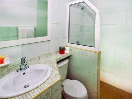 Hotel Lidotel Agua Dorada