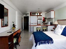 Best Western Margarita Dynasty Hotel And Suites